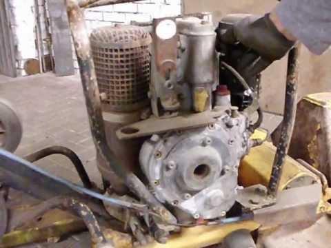 cheap hatz engine manual, find hatz engine manual deals on line at, wiring, hatz engine wiring diagram