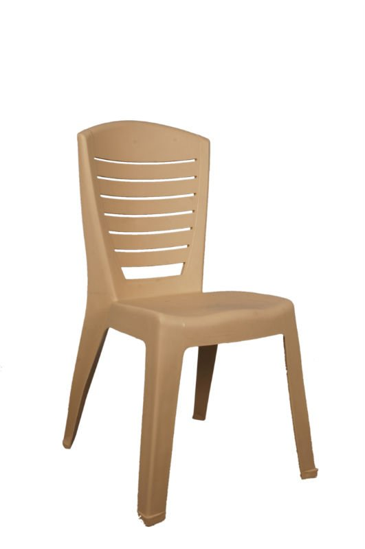 outdoor folding chair plastic