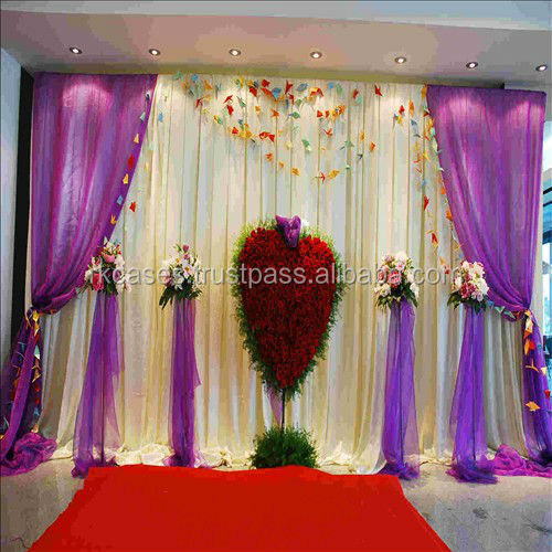 Wedding Mandap Pillar Decoration Ganesh Mandap Decoration Buy