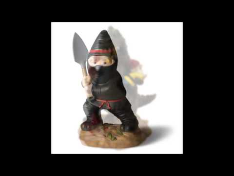 Cheap Garden Gnomes Sale find Garden Gnomes Sale deals on line at