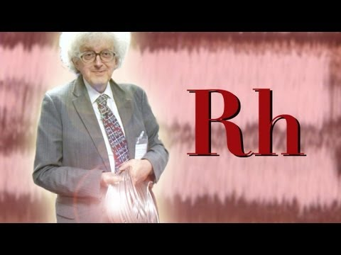 get quotations rhodium periodic table of videos - Periodic Table Videos Youtube