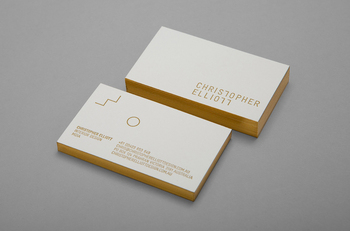 Cheap metal business cards from india buy cheap metal business cheap metal business cards from india reheart Images