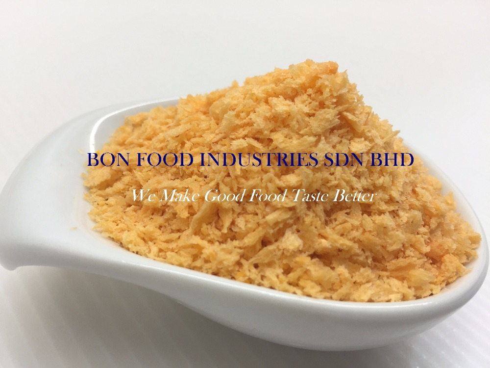 Malaysia Breadcrumb Malaysia Breadcrumb Manufacturers And Suppliers