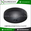 /product-detail/video-based-people-counting-device-with-data-storage-capacity-50029841167.html