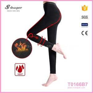 1c9949b13d Black Jersey Legging Wholesale