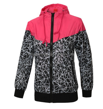 Winter Styles Womens Jacket Women Sportswear Outdoor Sports Jackets Brand  Windproof Jacket Sports - Buy Extreme Sports Brands b70fdccb60