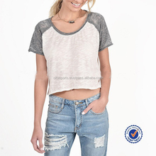 Wholesale Clothing OEM +Private Label Manufacturing Utah. Alanic of Utah, being a leader in the wholesale fashion apparel and accessories manufacturing domain, flatters the market with exquisite collection, supplying and distributing fine quality wholesale bulk outfits to various industries, with a highly coordinated and trustworthy network of .