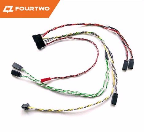 UT8J3wYXHdaXXagOFbXE factory oem odm iso rohs compliant custom auto wiring harness custom auto wiring harness at mifinder.co