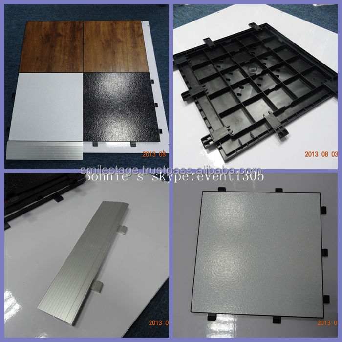 Event Stage Used Led Dance Floor Tiles Buy Oak Floor