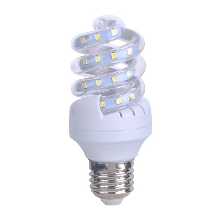 New Item 18w E27 Energy China Led Bulb Led Spiral Light Buy Led Spiral Light China Led Bulb