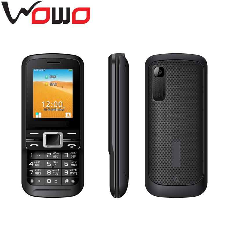 2016 very small size mobile phone tecno T340