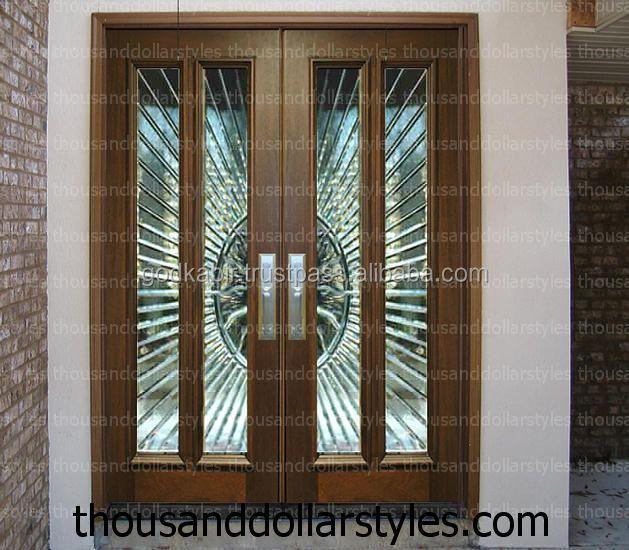 estate deur collection spiegel deuren appartementen hot koop, Deco ideeën