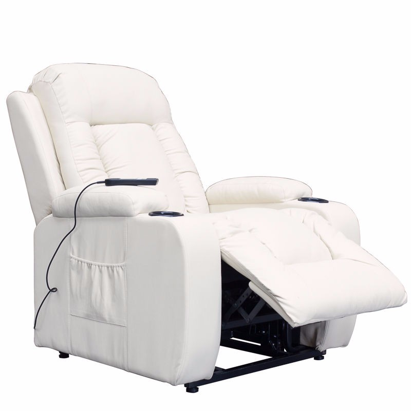 HYE-661 Okin Electric Massage Recliner Chair  sc 1 st  Alibaba : okin recliner chair - islam-shia.org
