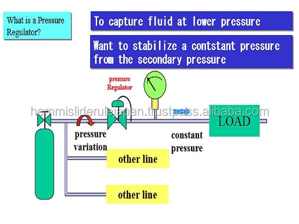 Diaphragm Gas Meter Regulator Schematic Wiring Diagram