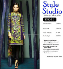 2746f4ce96 Pakistan Designer Replica Dresses, Pakistan Designer Replica Dresses  Manufacturers and Suppliers on Alibaba.com