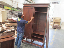 inspection services in indonesia product quality control for cupboard furniture