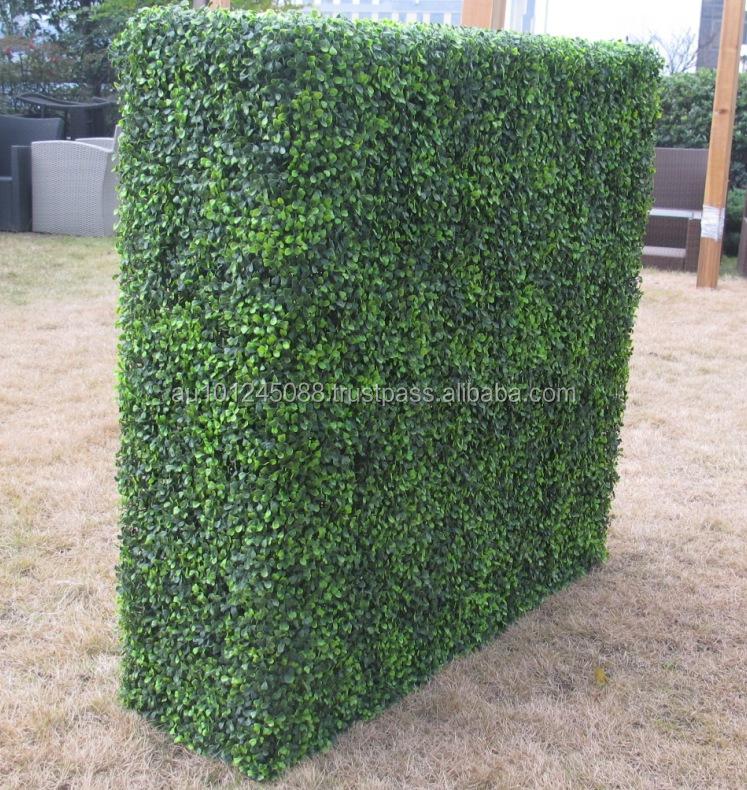 1 5 m grande portatile bosso coperture di plastica l 39 altra for Pianta bosso prezzo