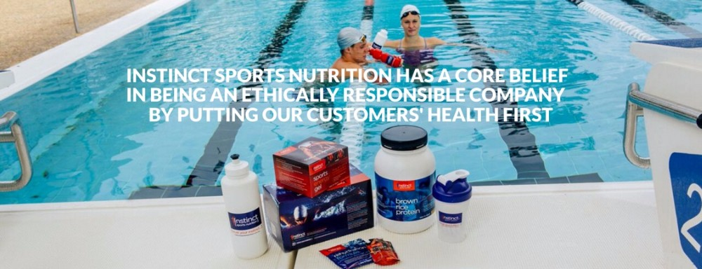 Australia made Wholesale Bulk buy High in Minerals electrolyte powder supplement