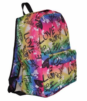 01093bd80dfa New Model Customize School Bags - Buy Children School Bag ...