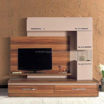 Modern Plasma Tv Wall Units Design / Turkish Furniture ... Plasma Unit Design