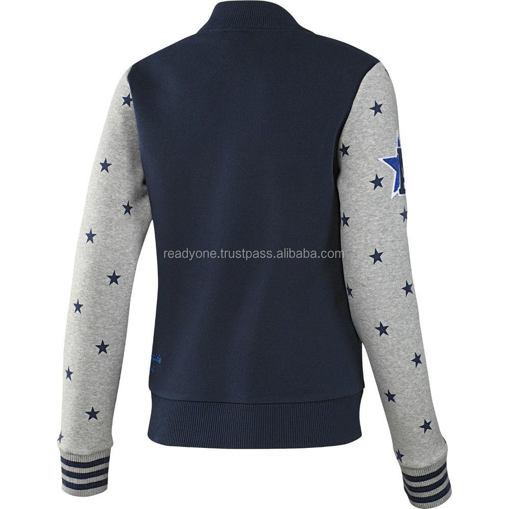 Design your own t shirt in pakistan - Baseball Varsity Jackets Custom Versity Jackets Get Your Own Custom Design Varsity Jackets From