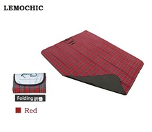 4d09bee7ec5 barbecue camping equipment matelas gonflable tourist tent mat sleeping  picnic blanket beach mat yoga pad air