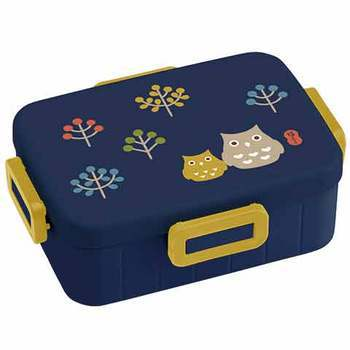 Catering Meal Bento Bag Lunch Pack made in Japan Japanese foods