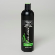 SHAMPOO CLEANSE & RICOSTITUIRE 14 OZ PROFESSIONALE XTRA CARE #5988