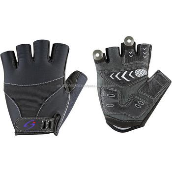 Workout Gloves Px90 Crossfit Gloves Fitness Gloves Unisex