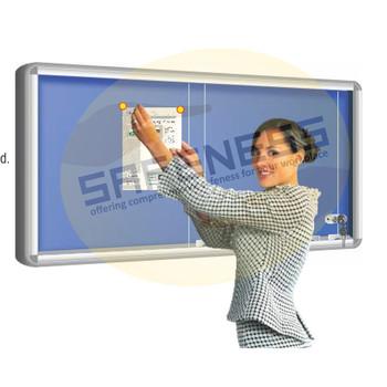 Sliding Glass Boards Sql-sgn-nb-sgb-012