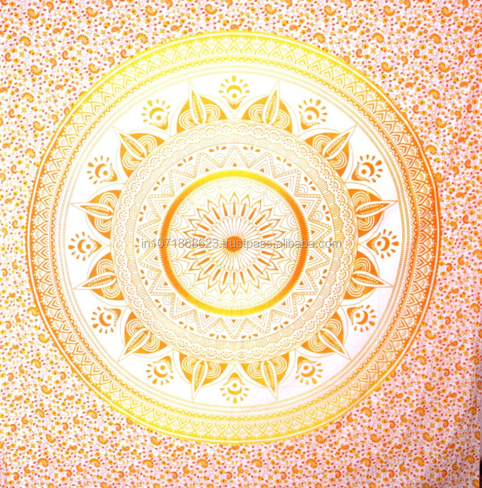 Yellow Wall Hanging, Yellow Wall Hanging Suppliers and Manufacturers ...
