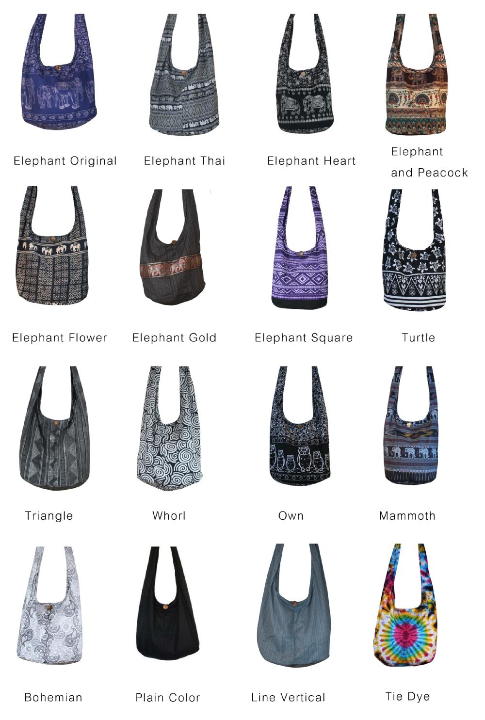 360bac9efd47 Boho Designer Handbags Crossbody bags Messenger Bags Hobo Bags Hippie  Clothes Bohemian Clothing Tote Bags Satchel