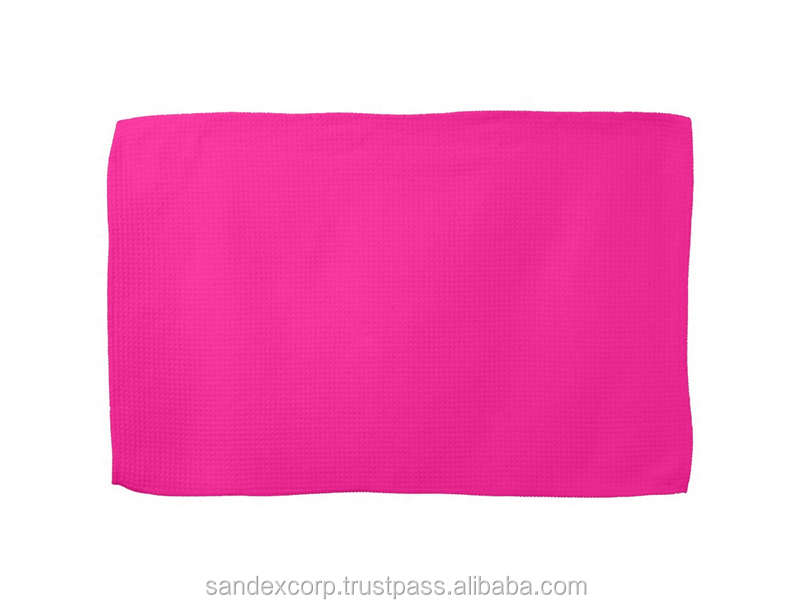 Hot Pink Kitchen Towels - Buy Hot Pink Kitchen Towels,Kitchen Towel,Cotton  Kitchen Towel Product on Alibaba.com