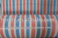the most competitive PE tarpaulin, PP tarpaulin, tarpaulin, tarps, tarp from the manufacturer in Vietnam