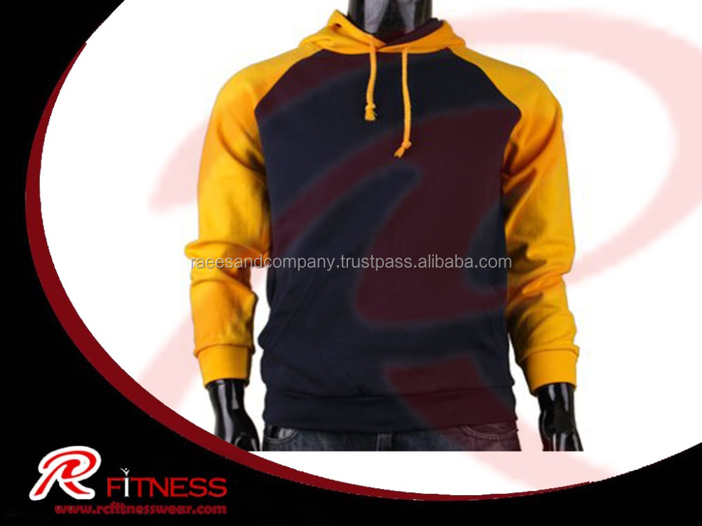 Men Pullover PAK Cheap SportsWear Fashion Hoodies Without Hood | High Quality Fashion Design Custom Men Pullover Hoodie