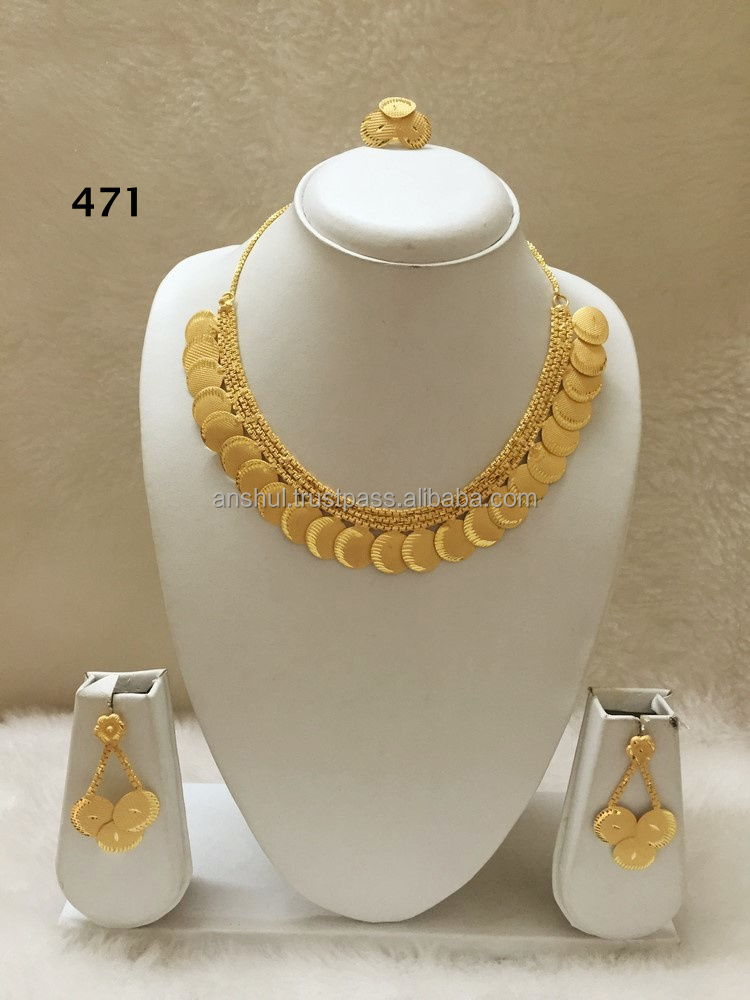 1 Gram Gold Jewellery India 1 Gram Gold Jewellery India Suppliers