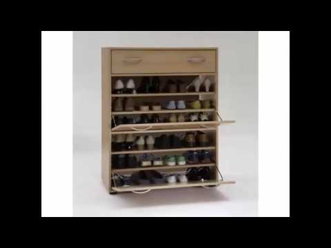 shoe cupboard shoe storage shoe rack shoe cupboard