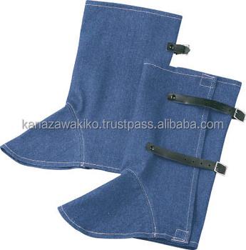 Trusco Jeans-texture Protectors Tghak