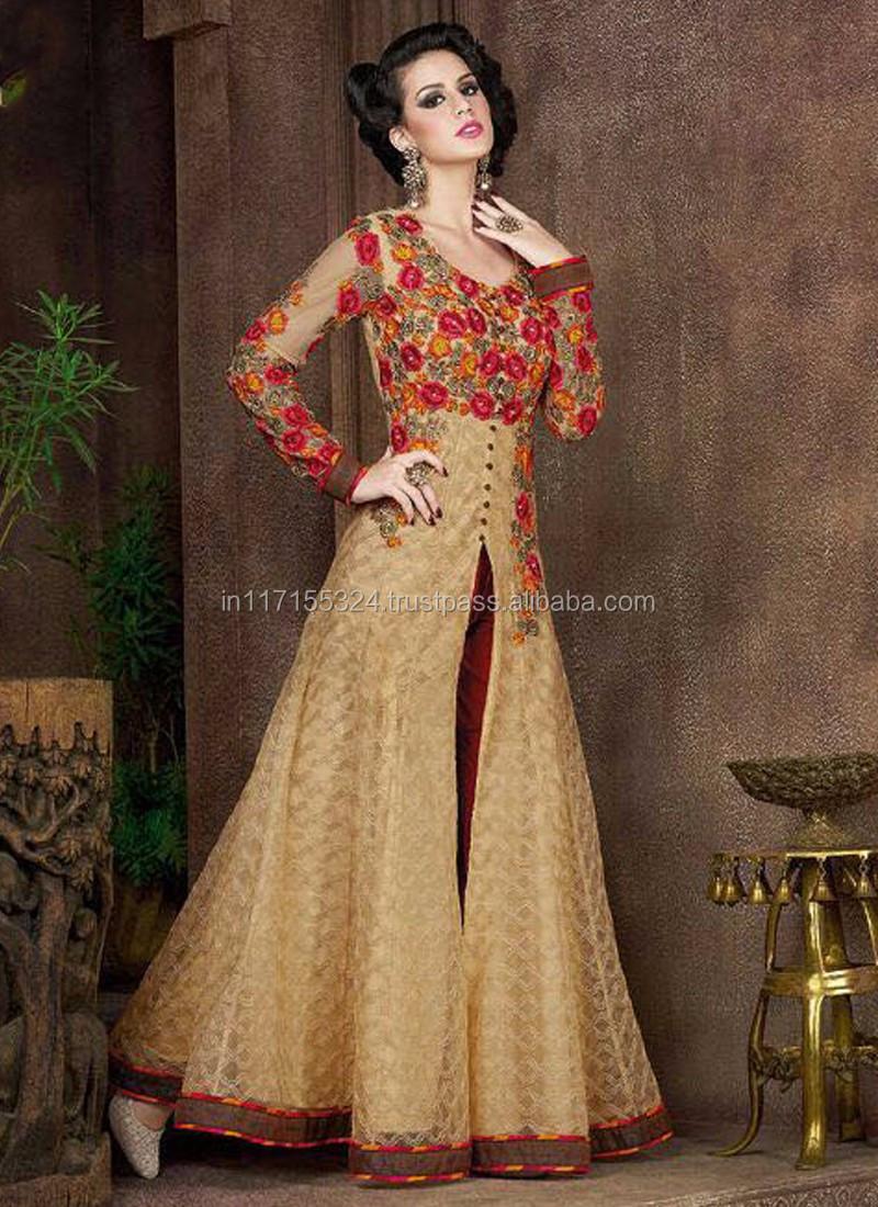 Designer Dresses Online Shopping Usa