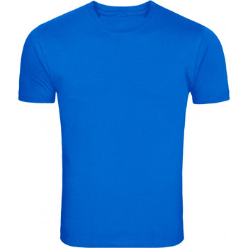 Ready stock manufacturer of plain tshirts wholesale bulk for Plain t shirts to print on