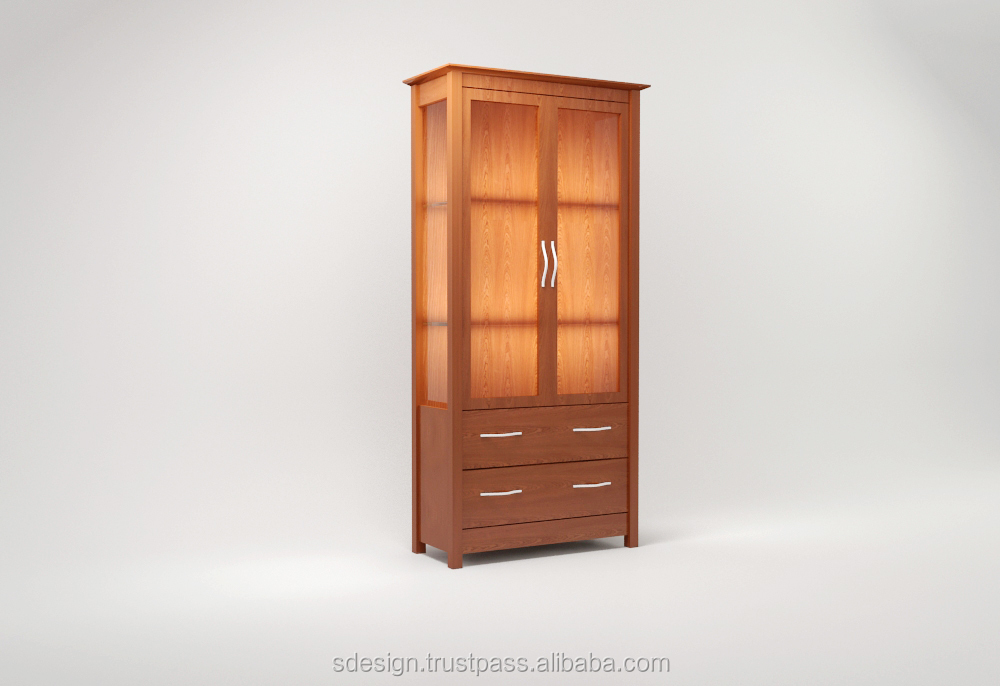 Storage Cabinets Kitchen Utensils Wood Sp2 Buy Wooden Kitchen Utensils Product On Alibaba Com