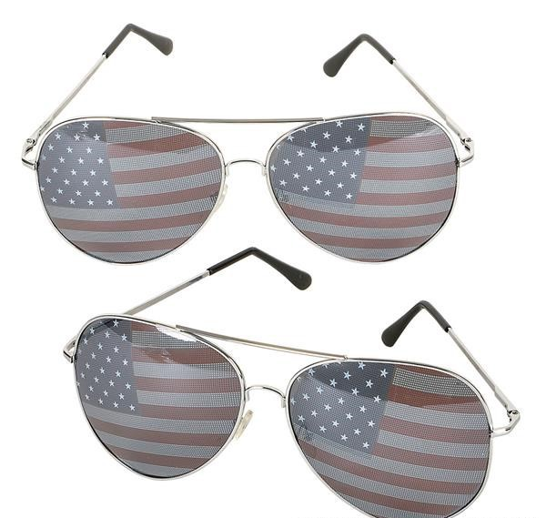 Sunglass Manufacturers Usa  usa sunglasses usa sunglasses supplieranufacturers at