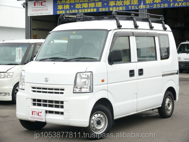 Popular and japanese vans EVERY 2011 used car at reasonable prices
