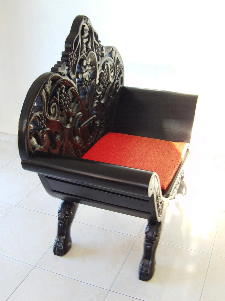 Beau Cleopatra Chairs, Cleopatra Chairs Suppliers And Manufacturers At  Alibaba.com