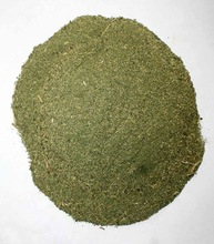 Nettle Leaf Powder,Urtica Dioica,Stinging Nettle,Ouch Root,Bichu ...