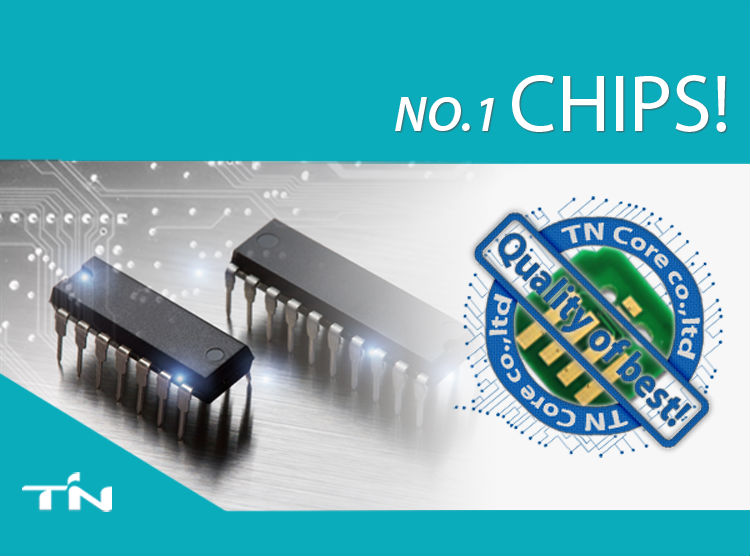 Clt-606 Chip Clt-607 Chip Clt 606 Chip Clt 607 Chip Toner For ...