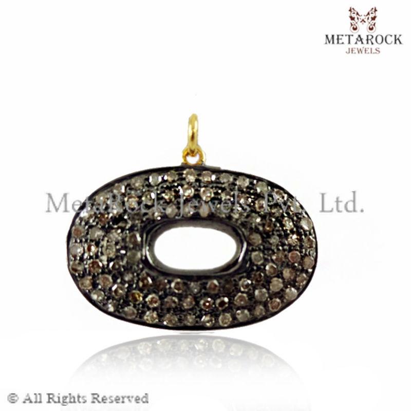 Diamond Earring Japanese Fan Jewelry,14k Yellow Gold Diamond ...