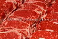 Frozen Boneless Beef for sale now in stock