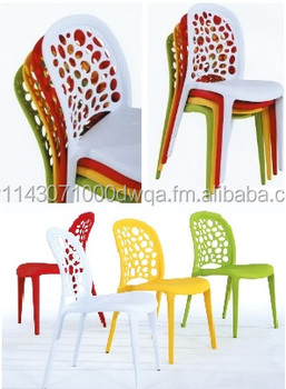 Cool 2016 Top Model Quality Fancy Plastic Outdoor Chair Buy White Plastic Outdoor Chairs Cheap Outdoor Plastic Chairs New Model Chair Product On Uwap Interior Chair Design Uwaporg