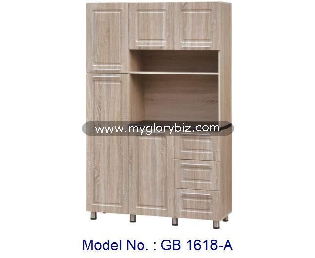Kitchen Almirah Designs Ready Made Cabinets Contemporary Cabinet Cupboard Furniture Product On